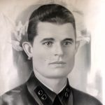 Лысков Иван Иванович